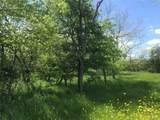 4133 Willow Oak Bend - Photo 6