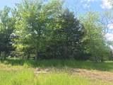 4133 Willow Oak Bend - Photo 7