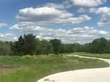 4133 Willow Oak Bend - Photo 8