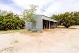 1270 Private Road 722 - Photo 11