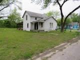 825 Smith Street - Photo 1