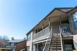 3101 Townbluff Drive - Photo 18