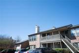 3101 Townbluff Drive - Photo 19