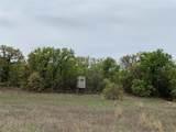 4618 County Road 239 - Photo 10