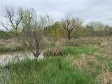 4618 County Road 239 - Photo 13