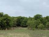 4618 County Road 239 - Photo 7