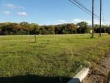 3107 Riverside Drive - Photo 1