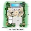811 Providence Way - Photo 2