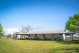 551 County Road 404 - Photo 22