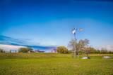 551 County Road 404 - Photo 28