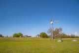 551 County Road 404 - Photo 29