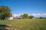 551 County Road 404 - Photo 30