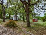 2140 Malone Road - Photo 3