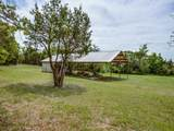 2140 Malone Road - Photo 33