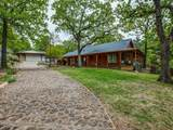 2140 Malone Road - Photo 5