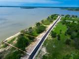 574 Shoreline - Photo 2