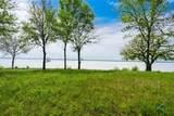 574 Shoreline - Photo 3
