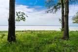 574 Shoreline - Photo 4