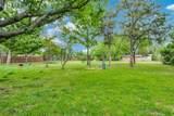 405 Timberline Drive - Photo 35