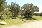 1500 Falls Creek Drive - Photo 1
