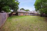2808 Ranchero Way - Photo 2