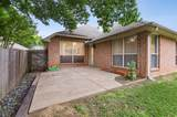 2808 Ranchero Way - Photo 36
