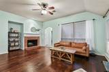 2808 Ranchero Way - Photo 4