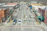 601 Main Street - Photo 7