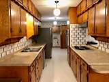 5016 Fossil Drive - Photo 3