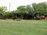 955 County Road 415 - Photo 13