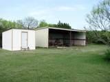955 County Road 415 - Photo 16
