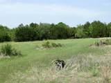 955 County Road 415 - Photo 24