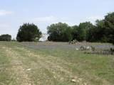 955 County Road 415 - Photo 27