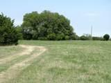 955 County Road 415 - Photo 28