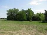 955 County Road 415 - Photo 31