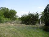 955 County Road 415 - Photo 33