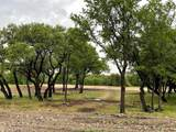 Lot 32 Timber View Ranch - Photo 1