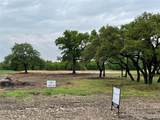 Lot 32 Timber View Ranch - Photo 2