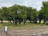 Lot 32 Timber View Ranch - Photo 3