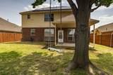6033 Hillview Drive - Photo 24