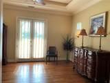 7003 Stony Oak Court - Photo 38