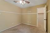 9907 Cedarcrest Drive - Photo 34