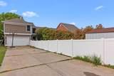 9907 Cedarcrest Drive - Photo 37