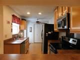 632 Bellaire Drive - Photo 3