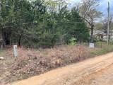 1532 White Oak Road - Photo 1
