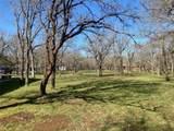 164 A Crestwood Drive - Photo 21