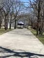 164 A Crestwood Drive - Photo 4