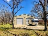 164 A Crestwood Drive - Photo 5
