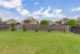2704 Spanish Oak Trail - Photo 30
