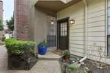 4116 Cole Avenue - Photo 23